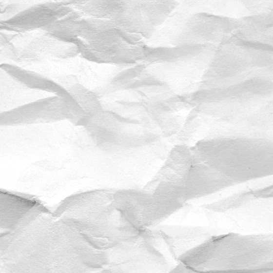 How Does A Crumpled Page Define Me?