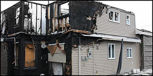 fire-damage-home-2-jacksonville-fl-we-bu