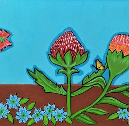 ward 6 wildflowers.jpg