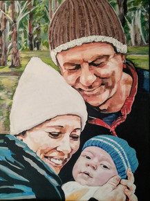 Family Portrait commission.jpg