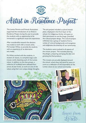 Loreto Project Artist in Residence.jpg
