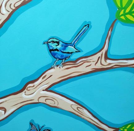 blue wrenw6.jpg