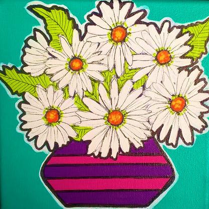 goodmorning daisy.png
