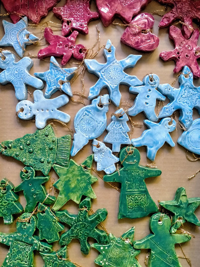 glazed ornaments 3.jpg