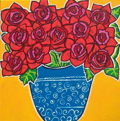 florist dozen plus 1.jpg