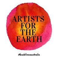 artist for the earth.jpg