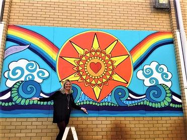 c and mural.jpg