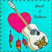Heart &Feathers with logo.jpg