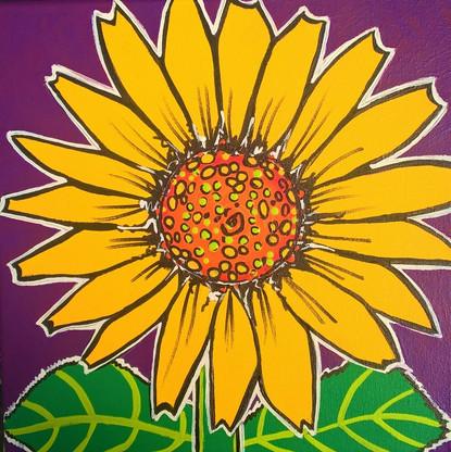 super sunny sunflower.jpg