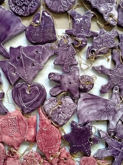 glazed ornaments 2.jpg