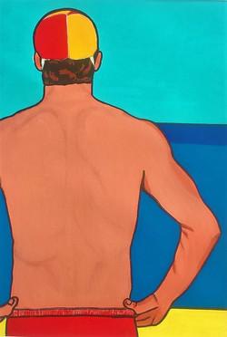 Lifeguard (Leighton)