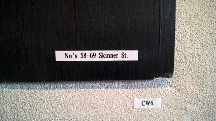 skinner street.jpg