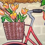 Cafe Casson Mural.jpg