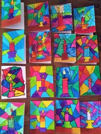 oil pastel cards.jpg
