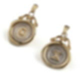 personalise seal earrings.png