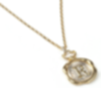 Personalised Wax Seal Necklace.png