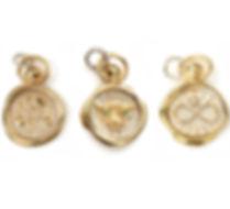 zodiac charms.jpg