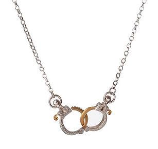 silver_handcuff_necklace (1).jpg