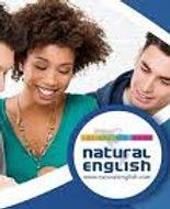 NATURAL ENGLISH.jpg