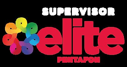 Logo-Elite-Sup_Mesa de trabajo 1 copia.png