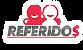 LOGO REFERIDOS-16.png