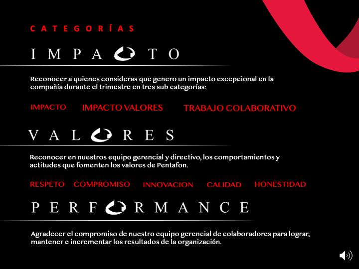 Diapositiva51.png