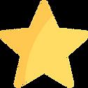 estrella-01.png