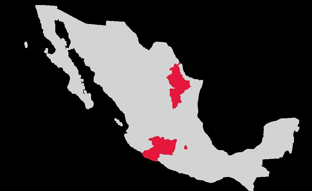 Sites-Pentafon-Mapa-01.png