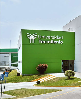 UNIVERSIDAD TEC MILENIO.jpg