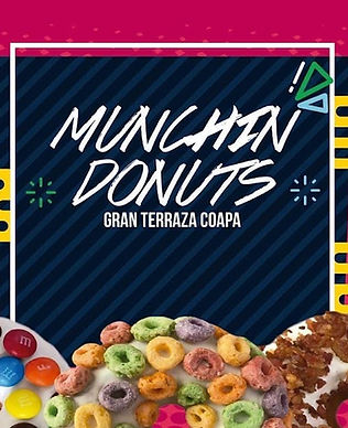 Mounchin Donuts.jpg