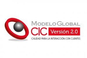 Modelo Global CIC.jpg