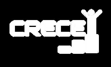LOGO-CRECE-07.png