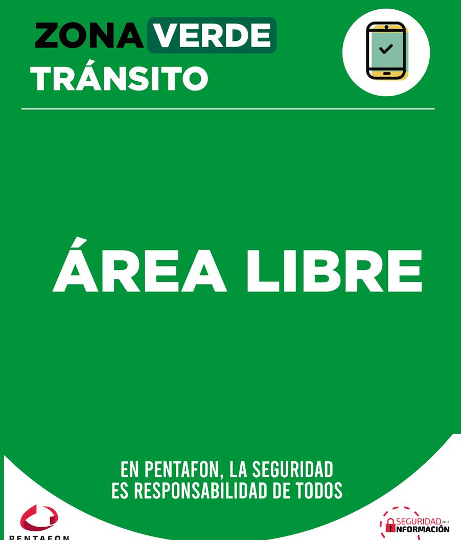 SI-Zonas-Prohibiciones-08.png
