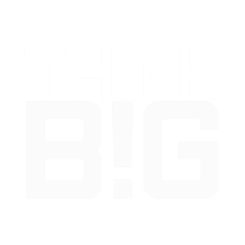 THINKBIG WHITE_edited.png