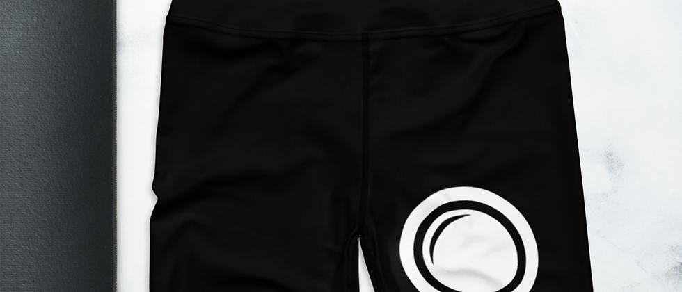 THINK BIG! Yogi Shorts