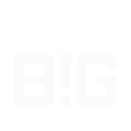 THINKBIG WHITE.png