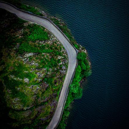 aerial on crummock.jpg