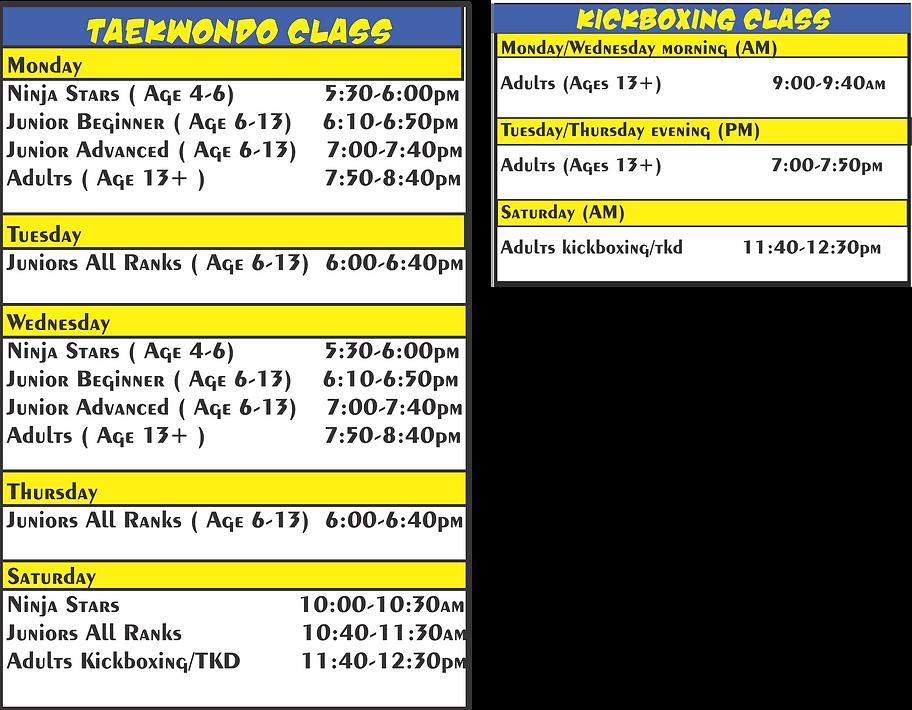 Covid schedule Nov 2020.png