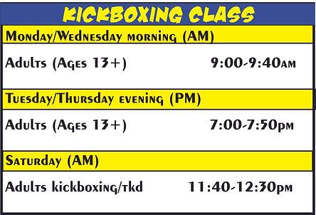 kickboxing schedule web 2.jpg