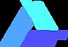 MountBlue Logo_2x.png