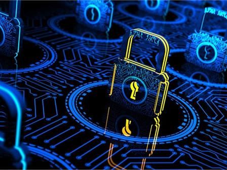 Amenazas informáticas durante la pandemia