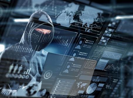 ¿Qué es el Cybercovid y cómo afecta a las empresas?