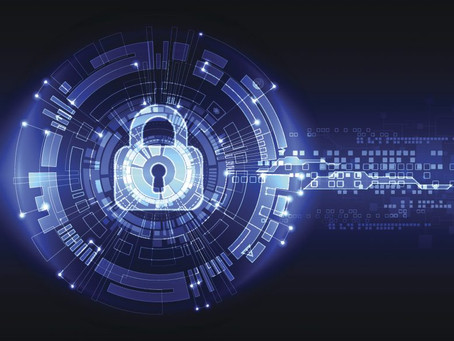 Seguridad digital en tiempos de COVID-19