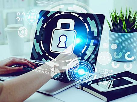 ¿Cuál es el papel de la ciberseguridad en la Digitalización?