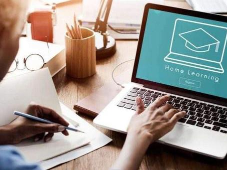 Tips para aprovechar al máximo su curso virtual