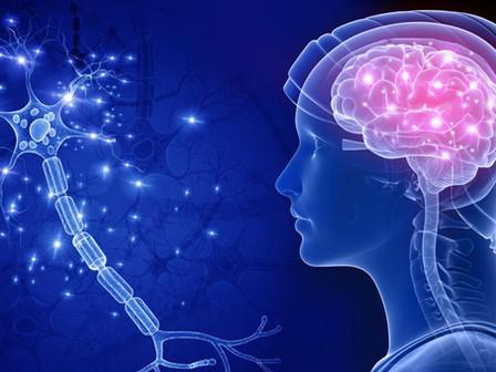 Modelo de IA puede predecir Alzheimer