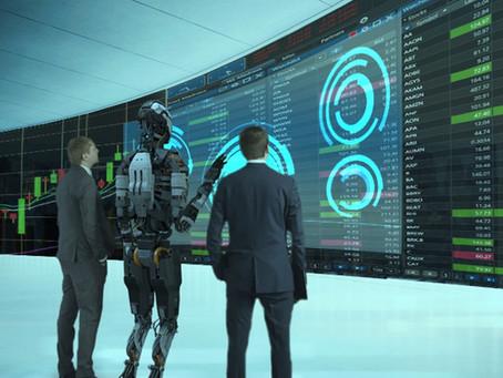 Un enfoque holístico de IA en su compañía con Microsoft