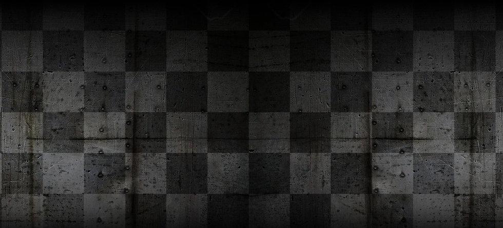 Movie-panel-02_edited.jpg