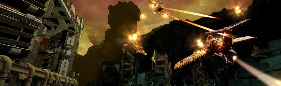 DakkaSquadron_NewPitmine_Screenshot_02.p