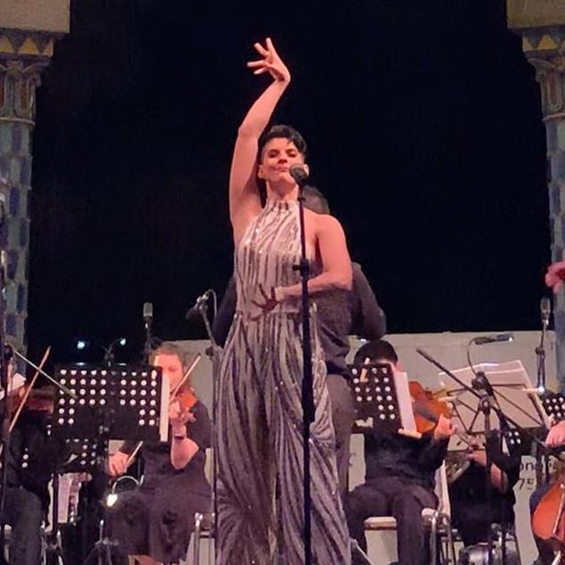 Tonight! My debut Carmen.jpg